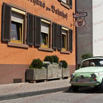 2012-07-29 Bahlingen am Kaiserstuhl - Fiat 500 Luxus PS 5 © Pekasus1988