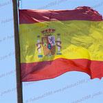 2010-08-25 Spanien - Alicante (2) © Pekasus1988