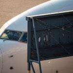 2014-09-04 Berlin-Tegel-Flughafen 037 unbekannt© Pekasus1988