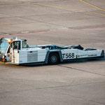 2014-09-04 Berlin-Tegel-Flughafen 063© Pekasus1988