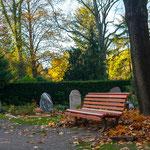 2013-10-18 Berlin - Friedhof Schmargendorf 1 Jahreszusammenfassung 2013 Bild 111 (PS CS6)
