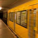 2012-04-08 Berlin - Leinestraße PS 5.1 © Pekasus1988