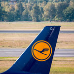 2014-09-04 Berlin-Tegel-Flughafen 031 D-AIDJ Airbus A321-200© Pekasus1988