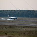 2014-09-04 Berlin-Tegel-Flughafen 028 HB-ION Airbus A321-212© Pekasus1988