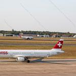 2014-09-04 Berlin-Tegel-Flughafen 032 HB-ION Airbus A321-212© Pekasus1988