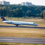 2014-09-04 Berlin-Tegel-Flughafen 051 CE-04 Embraer EMB-145LR ERJ-145LR© Pekasus1988