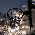 2007-04-18 © Pekasus1988