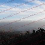 2008-12-15 Mont Saint Odile - Aussicht © Pekasus1988