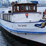 2010-02-27 Kiel 2 © Pekasus1988