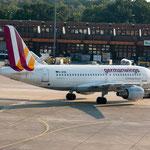 2014-09-04 Berlin-Tegel-Flughafen 001 D-AKNQ Airbus A319-100© Pekasus1988