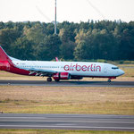 2014-09-04 Berlin-Tegel-Flughafen 055 D-ABKA Boeing 737-82R© Pekasus1988