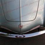 2007-08-04 Berlin - Volkswagen Karmann © Pekasus1988