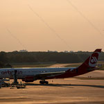 2014-09-04 Berlin-Tegel-Flughafen 066 D-ALPF Airbus A330-223© Pekasus1988