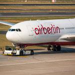 2014-09-04 Berlin-Tegel-Flughafen 012 D-ALPB Airbus A330-223© Pekasus1988