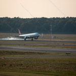 2014-09-04 Berlin-Tegel-Flughafen 060 TC-JSL Airbus A321-231© Pekasus1988