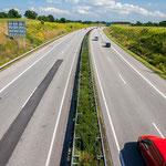 2013-07-08 Lübeck - Autobahn -Jahreszusammenfassung 2013 Bild 81 (PS CS6)