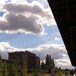 2007-09-11 Berlin © Pekasus1988
