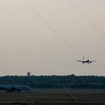 2014-09-04 Berlin-Tegel-Flughafen 021 OO-SSV Airbus A319-111© Pekasus1988