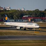 2014-09-04 Berlin-Tegel-Flughafen 027 D-AIDJ Airbus A321-200© Pekasus1988