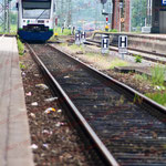 2012-07-29 Freiburg - Hauptbahnhof PS 5.1 © Pekasus1988