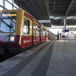 2013-08-07 Berlin - S-Bahn Südkreuz -Jahreszusammenfassung 2013 Bild 90 (PS CS6) IP31