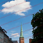 2011-06-13 Lübeck -Breite Straße- © Pekasus1988