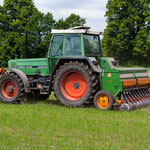 2013-06-10 Rothenhausen - Nachsäen - Fendt Farmer 311LSA - Amazone D9-30 - Bild 59 (PS CS6)