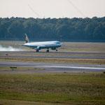 2014-09-04 Berlin-Tegel-Flughafen 026 D-AIDJ Airbus A321-200© Pekasus1988