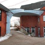 2010-02-27 Kiel - Waldorfschule © Pekasus1988