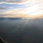2010-08-20 Luft - Erster Flug © Pekasus1988