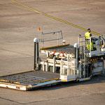 2014-09-04 Berlin-Tegel-Flughafen 053© Pekasus1988