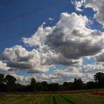 2010-09-03 Rothenhausen - Wolken © Pekasus1988