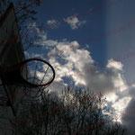 2007-04-18 3 © Pekasus1988