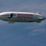 2012-08-04 Überlingen - Zeppelin PS 5.1 © Pekasus1988
