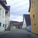 2007-12-01 © Pekasus1988