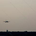 2014-09-04 Berlin-Tegel-Flughafen 020 OO-SSV Airbus A319-111© Pekasus1988