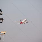 2014-09-04 Berlin-Tegel-Flughafen 036 D-ABCJ Airbus A321-211© Pekasus1988