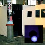 Ausstellung Semper-Depot Wien (EA)