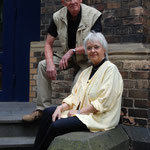 Duo Karin Mast und Jochen Grässel (2005 - 2010)