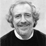Holger Clausen†  Jazzquintett - ca. 1963 - 1965