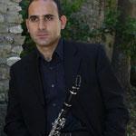 Vincenzo Isaia