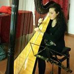 Elisa Gobbo
