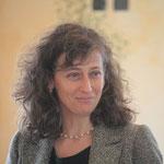 Francesca Colavito