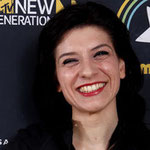 Elisa Pezzuto