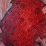 Material: Öl/Lack auf Holz     Maße: 100x70