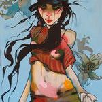 "San Francisco Girl printed  canvas  16x25  or Baryta Paper 12x21   $175/100 <a href=""https://squareup.com/market/hilliard-gallery/item/san-francisco-girl"" class=""sq-embed-item"">Buy Now</a> <script src=""https://cdn.sq-api.com/market/embed.js"" charset="""