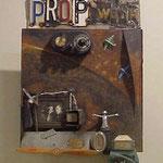 Prop   Sold