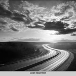 Lost Highway by Daniel Coburn (Photography)