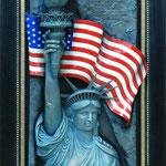 America, $13,000 (BB/MM)