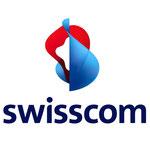 Swisscom: Betreiberin der Sendeanlage Bachtel